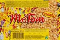 German Candy Packaging