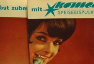 Vintage East German Design