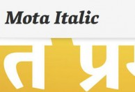 motaitalic.com is now open