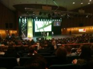Ok, now #Typo12 is really on