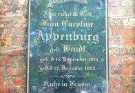 P Berg Kirchhof