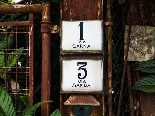 faenza-house-numbers-2