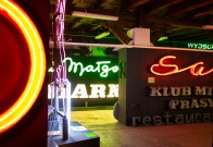 neon-museum-warsaw-24