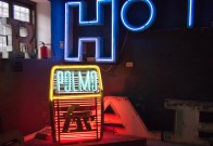 neon-museum-warsaw-6