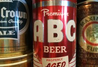 beer-cans-14
