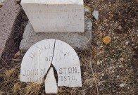 silver-terrace-cemetery-20