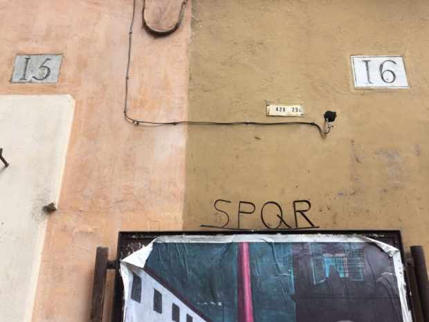 rome-house-numbers-9