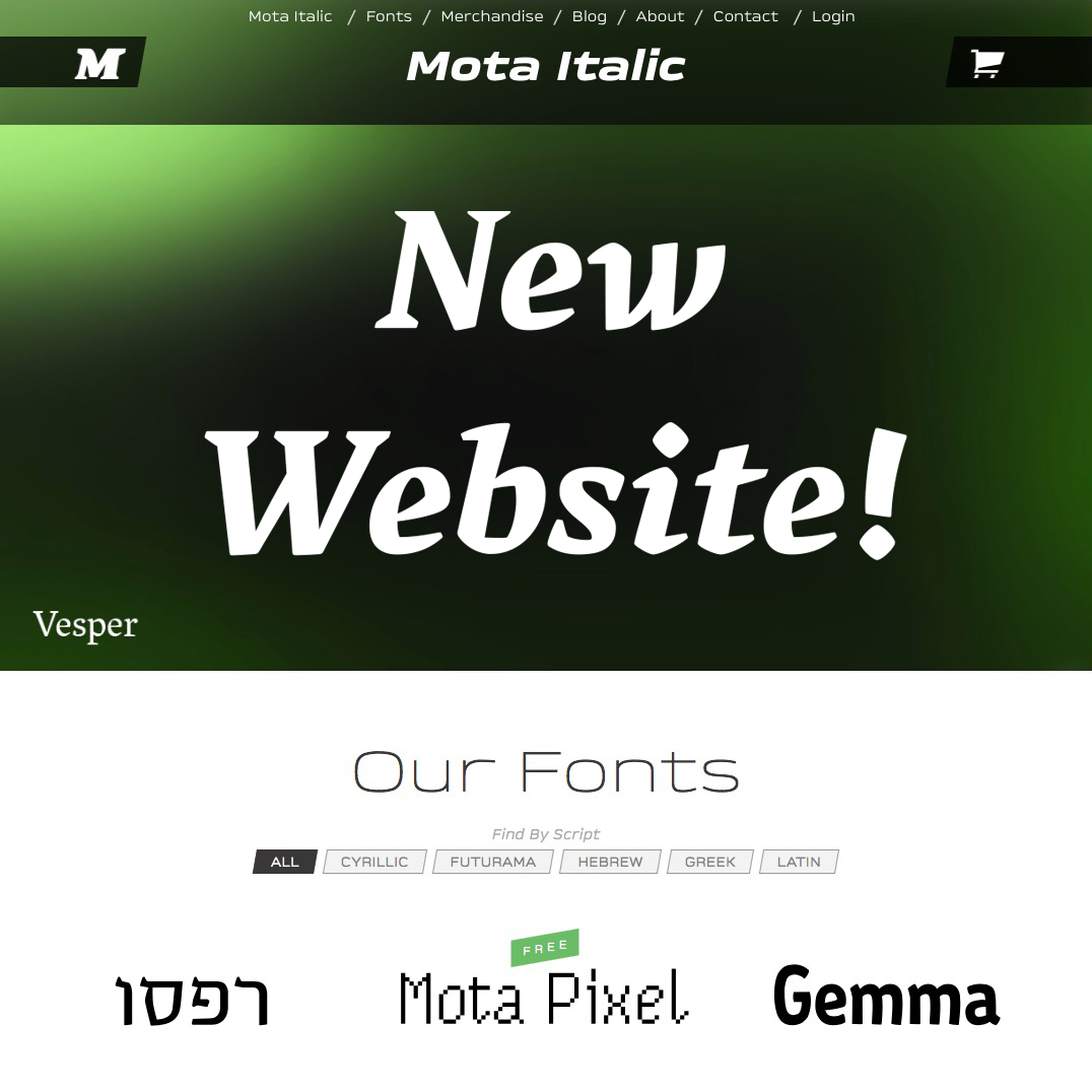mota-italic-new-website