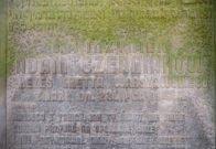 warsaw-jewish-cemetery-49