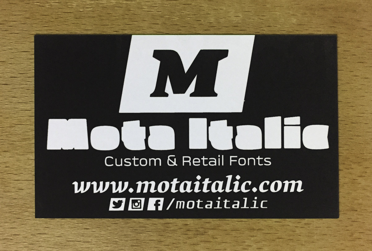 mota-italic-rob-keller-business-cards-2016-1
