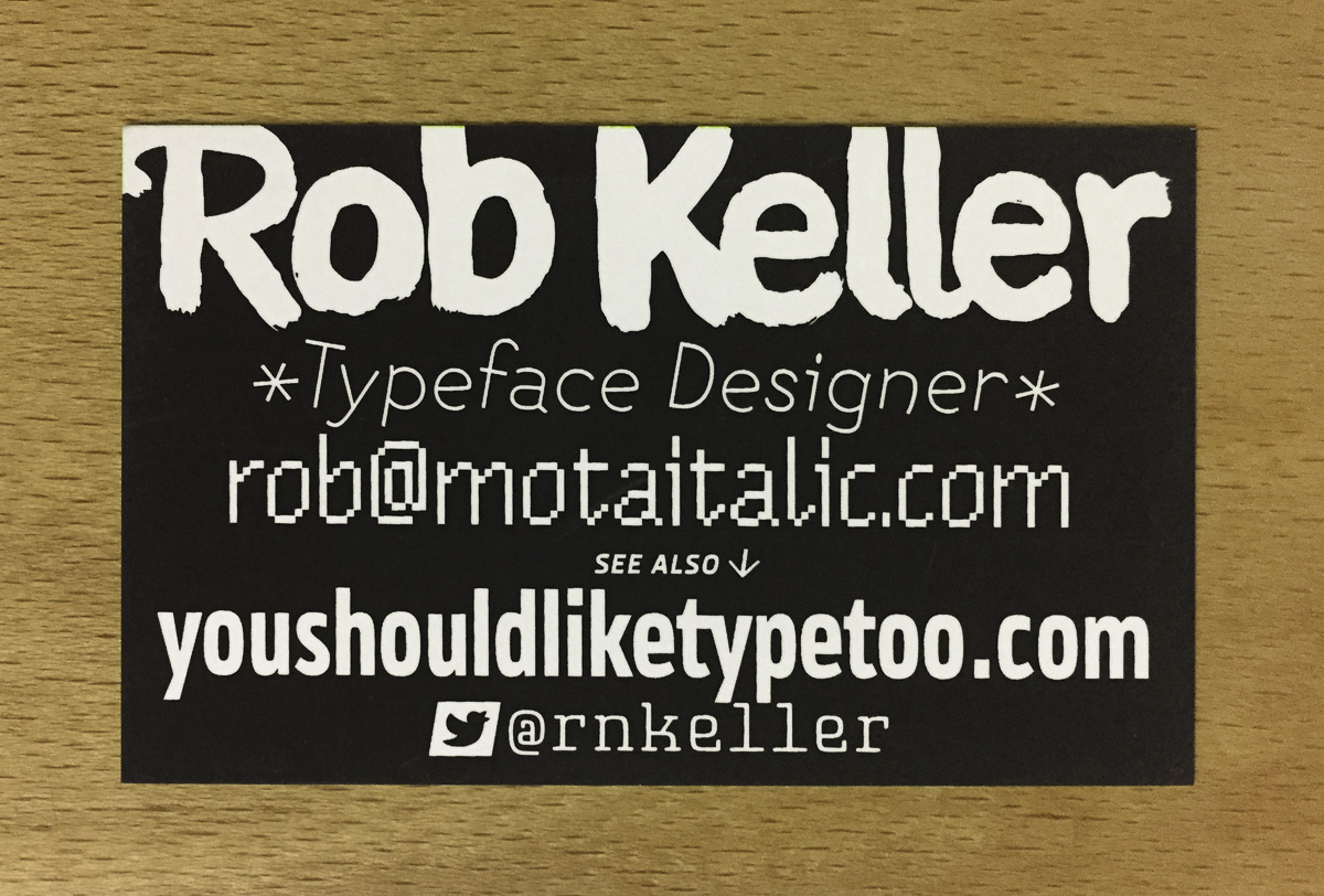 mota-italic-rob-keller-business-cards-2016-2