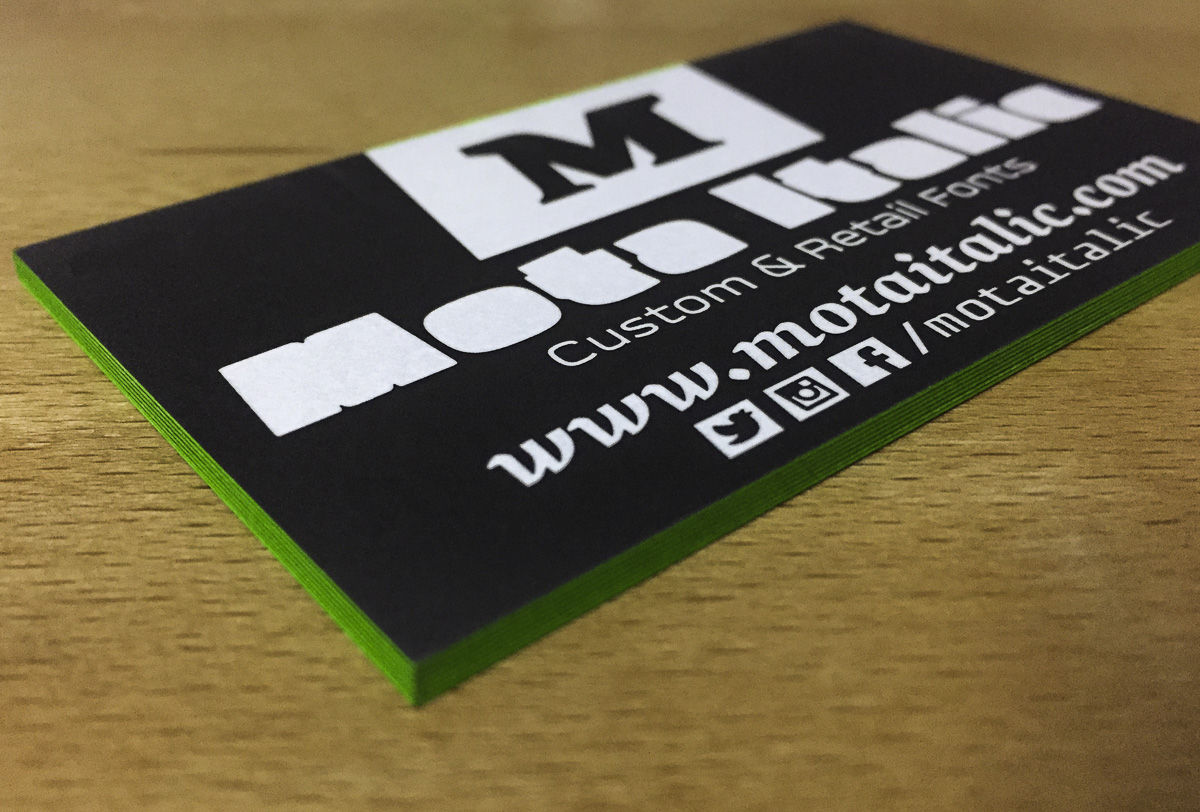 mota-italic-rob-keller-business-cards-2016-3