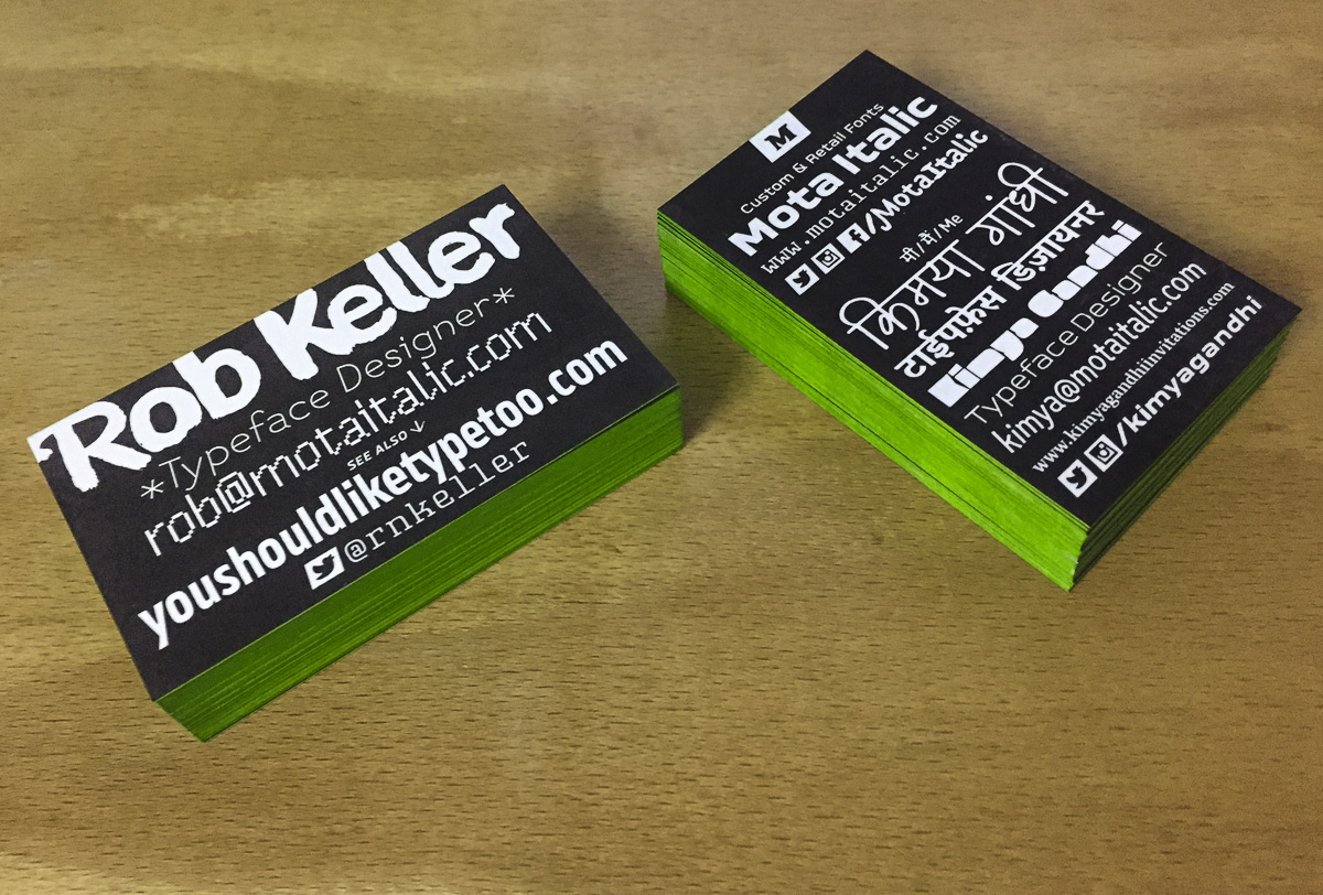 mota-italic-rob-keller-kimya-gandhi-business-cards-2016-5