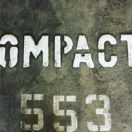 OMPACT 553